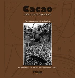 cocoa cover book